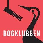 Bogklubben