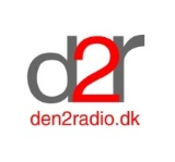 Den 2. radio