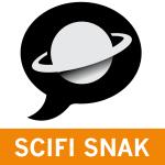 SCIFI snak