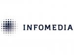 Infomedia Mediearkiv