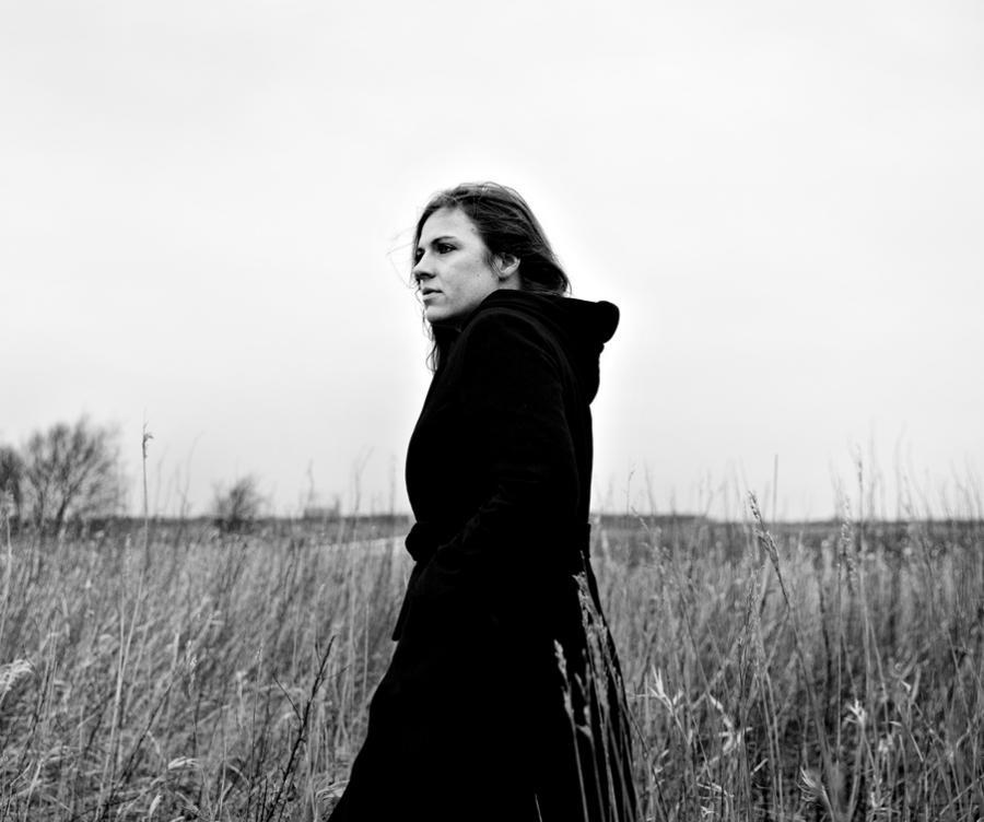 Foto af Stine Pilgaard, fotograf Astrid Dalum